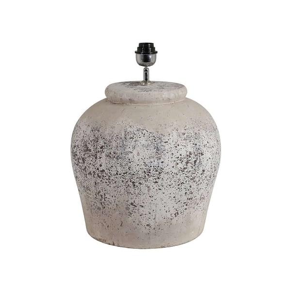 Etna Bordlampe