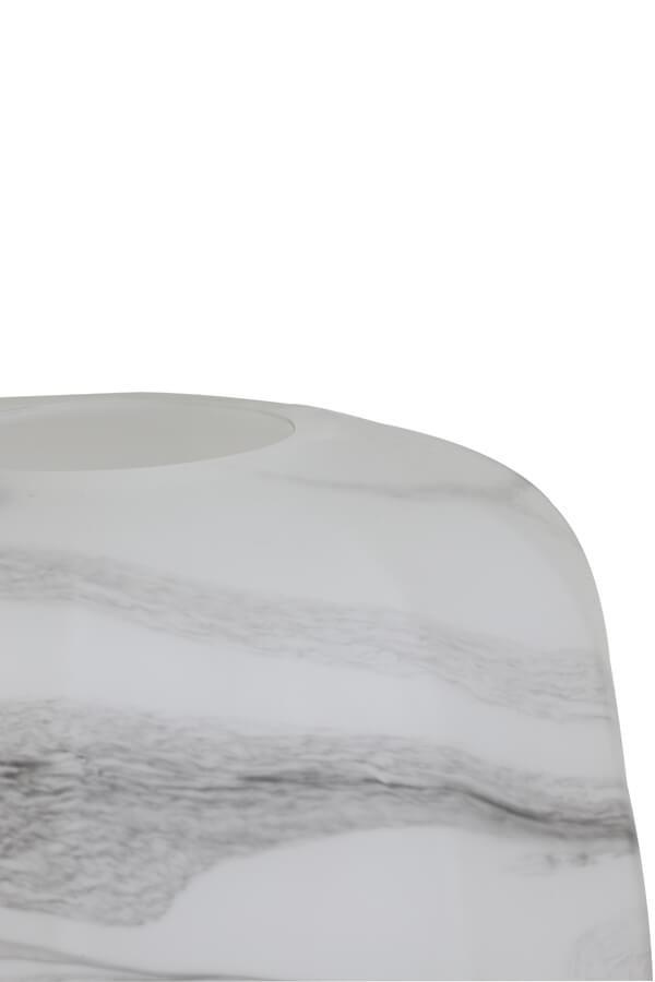 Pacengo Vase