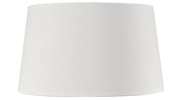SHADE CLASSIC White Linen