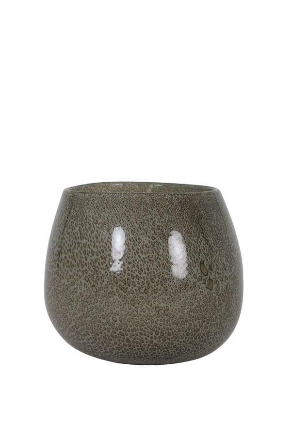 Mumbulla Vase