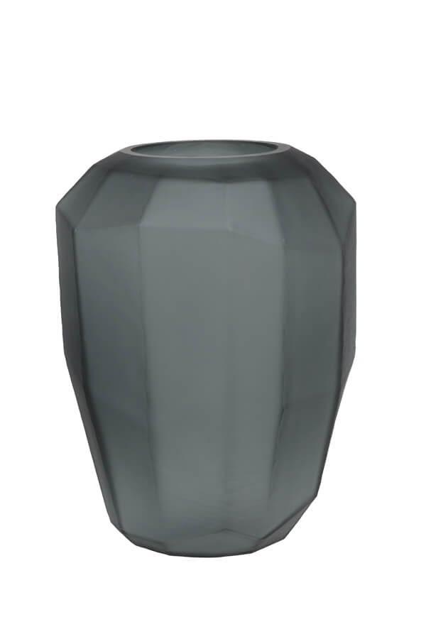 Flamengo Vase