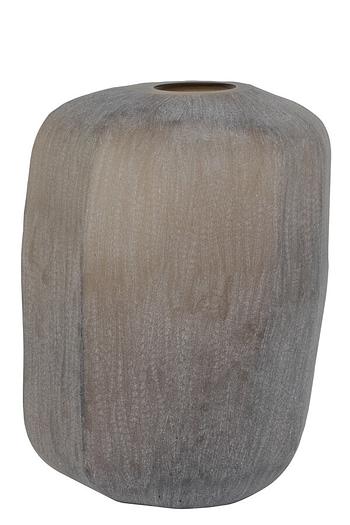 Pacengo Vase Stor